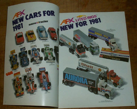 catalogs_flyers_page2 train wiring diagram includes making a permanent platform tips, wiring diagrams, flex track uses, and maintenance tips for magna traction cars also has chassis parts number