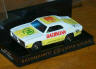 Bachmann Dodge Charger MIB