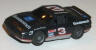 Tyco Dale Earnhardt Goodwrench stock car